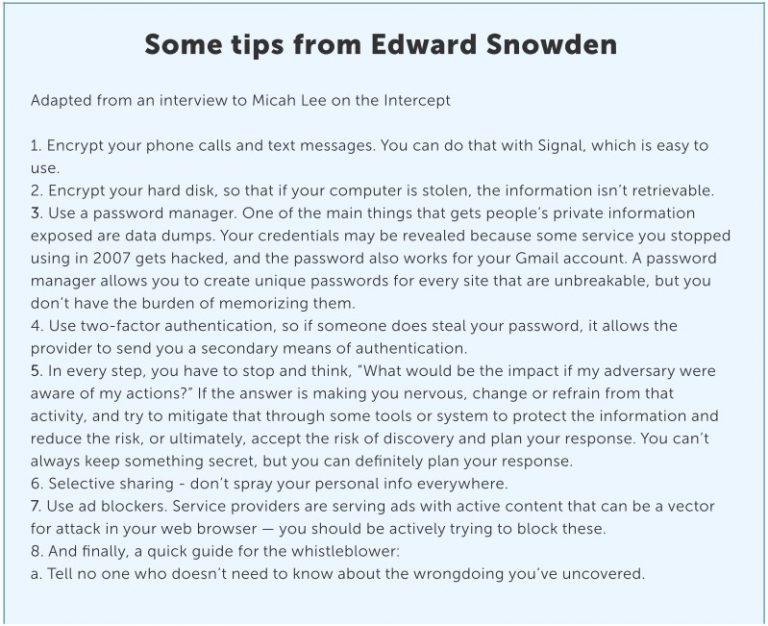 some-tips-from-edward-snowden-768x626