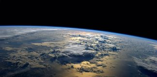 The New Earth and the Evolution of Humanity - A QHHT Session By Alba Weinman