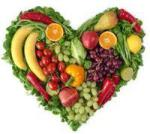 Helpful Advice In Fueling Your 5D Body With - Sheree Clark Of 'Fork In The Road'