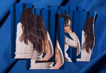 My many selves: how I learned to live with multiple personalities