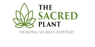 What's The Sacred Plant? — Healing Secrets Exposed