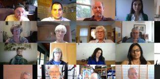 Enlightenment & Spiritual Evolution   Tom Campbell: Finders Course Alumni Interview
