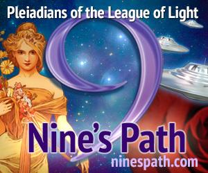 Nine's Path
