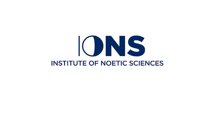 Take the Intuition Test from The Institute of Noetic Sciences