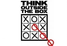 It's So Far Out Of The Box | North Star Newsletter