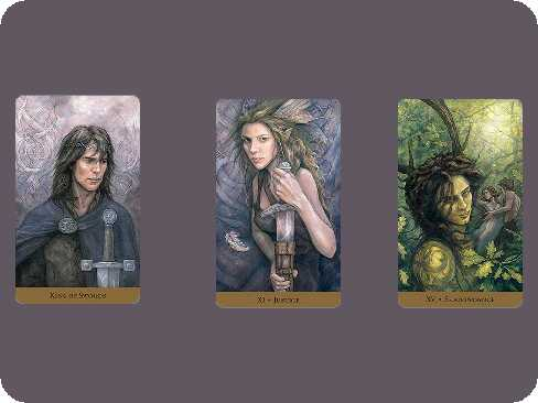 Twin Flames Tarot Reading of the Current Shard of Reality