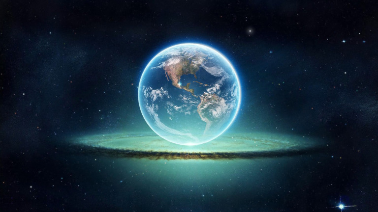 Body as Activator of New Earth Time Line