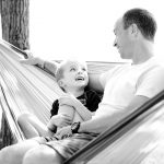Conscious Parenting Advice & Resources That Can Help
