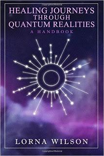 healing-journeys-through-quantum-realities