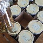 Jars - Beautiful Bitters! A Herbal Solution