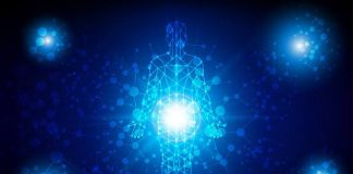Light Body Transformation Mentioned Throughout Human History