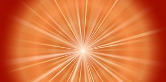 The Holy Spirit Is Here Now During The Shift in Consciousness