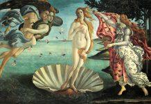 Venus Into Libra Pre-Eclipse