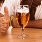 Recent Study Shows Alcohol Is Bad For Your Health