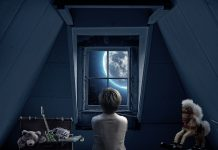 Information & Questions Answered on Out of Body Travel / Astral Projection